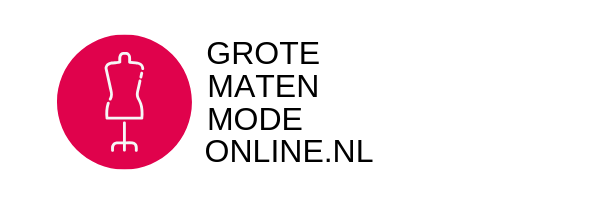 grotematenmodeonline.nl